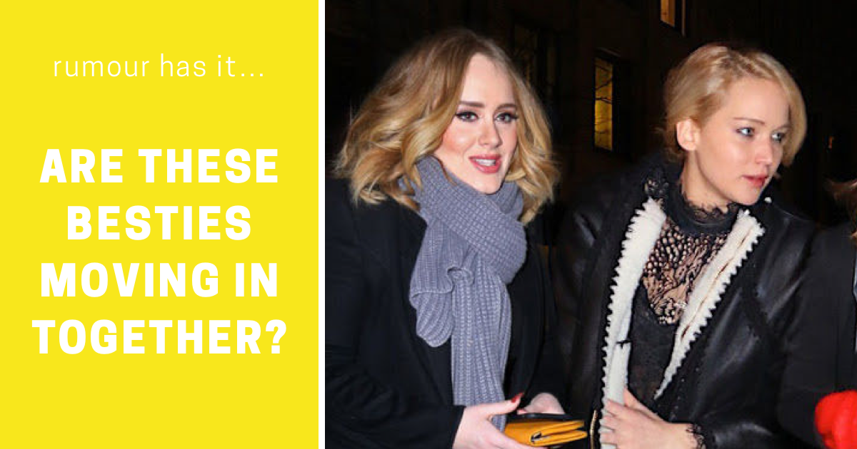 Adele-Jennifer-Lawrence-Featured