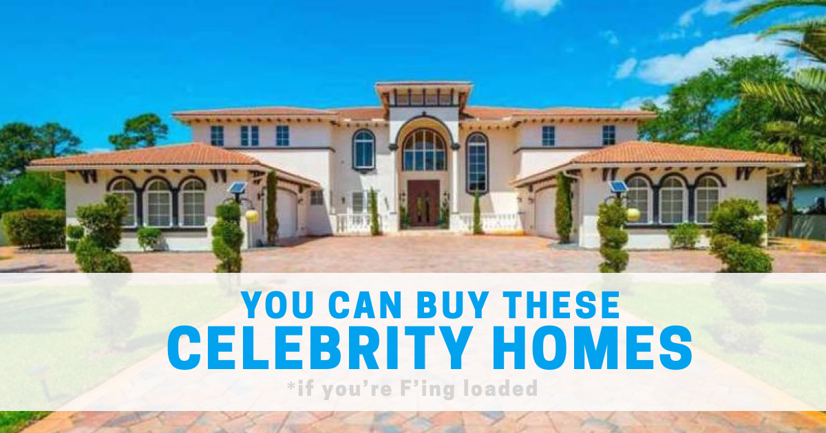 celebrity-homes-for-sale-featured