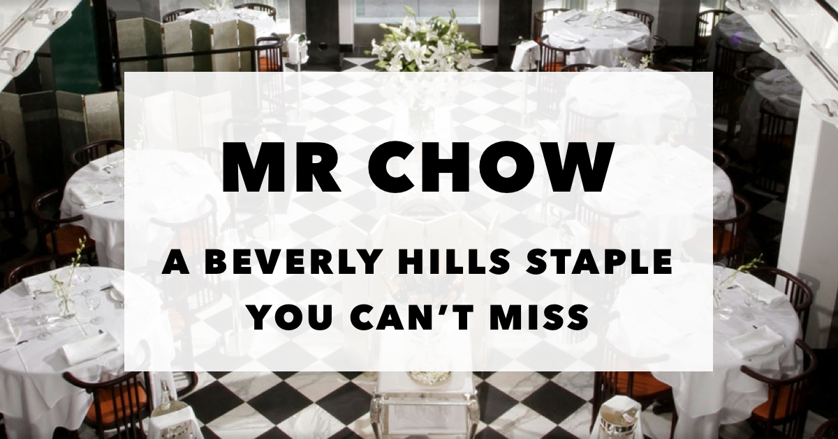 mr-chow-beverly-hills