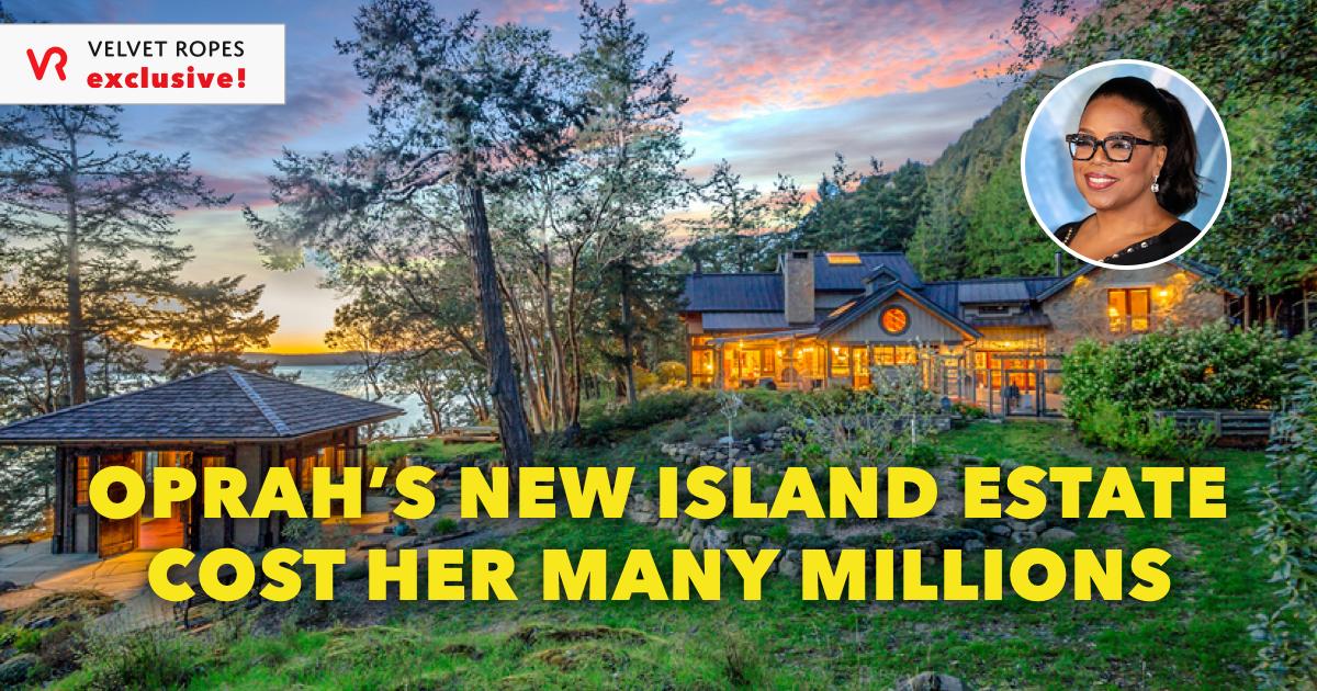 Oprah House Orcas Island Featured v3